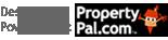PropertyPal.com